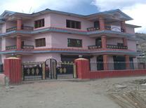 Jumla Office building